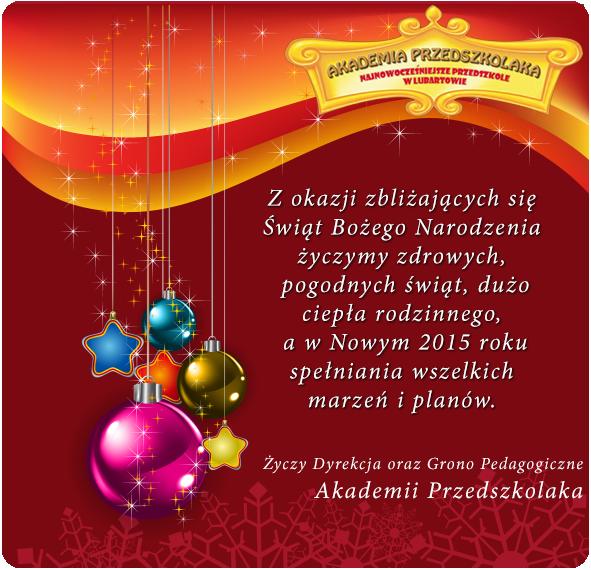 zyczenia_przedszkole201415