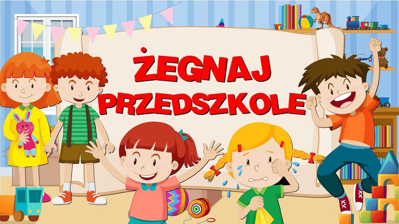 Akademia Przedszkolaka - Najnowocześniejsze Przedszkole w Lubartowie